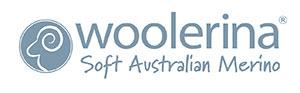 Woolerina